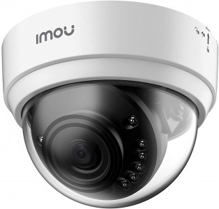 Imou Dome Lite videonadzorna kamera