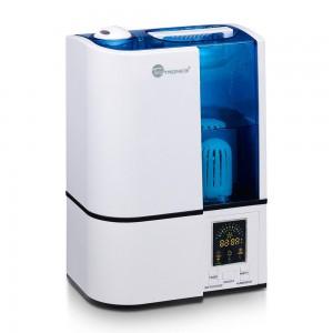 TaoTronics Cool Mist ultrazvočni vlažilec zraka 4L TT-AH001