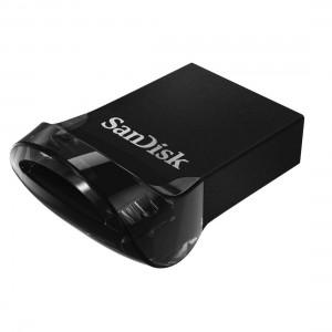 SanDisk 16GB Ultra Fit USB 3.1 spominski ključek