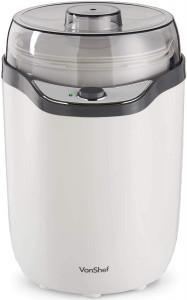VonShef aparat za pripravo grškega jogurta