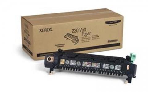 Xerox Phaser 7760 grelna enota 115R00050