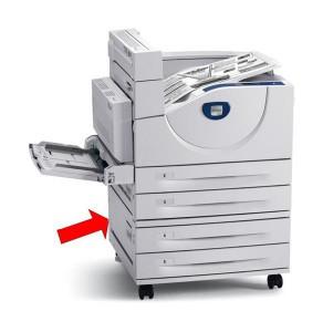 Xerox 1000 listni predal s stojalom za Phaser 5550