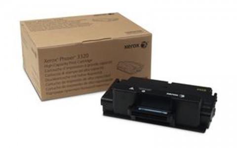 Xerox toner za Phaser 3320 za 11.000 kopij