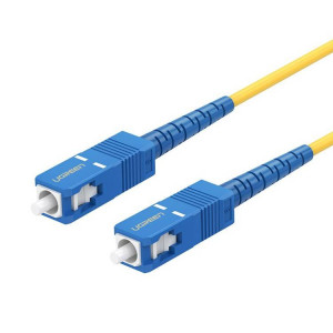 SC-SC Single Mode Optical Fiber Jumper optični kabel 10m