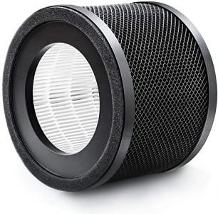 TaoTronics HEPA Air Purifier nadomestni filter