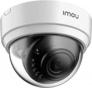 Imou Dome Lite 4MP videonadzorna kamera