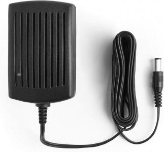 VonHaus E-Series 18V polnilec baterij