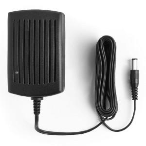 VonHaus E-Series polnilec baterij