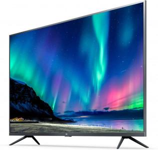 Xiaomi Mi TV P1 43'' 108cm 4K Android TV sprejemnik