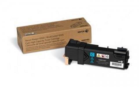 Toner 6500V/6505MFP CYAN za 1000 KOPIJ