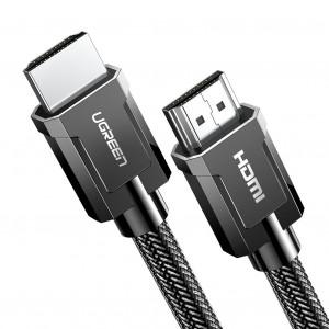 Ugreen 8K Ultra HDMI 2.1 kabel 3m