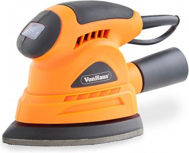 VonHaus brusilnik 130W 3515040
