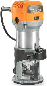 VonHaus kompaktni ročni rezkalnik 710W 3515301