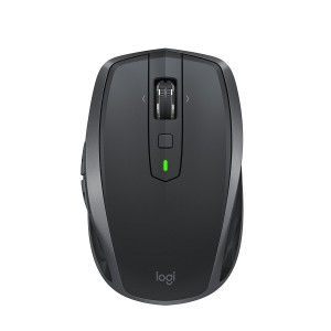 Logitech MX Anywhere 2S brezžična miška