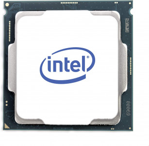 Intel® Core™ i5-9600K Procesor
