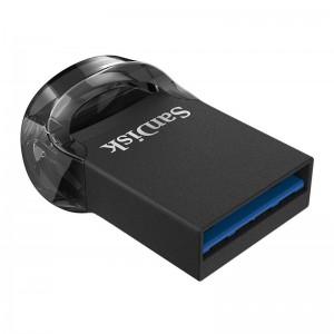 SanDisk Ultra Fit 64gb USB 3.1 spominski ključek
