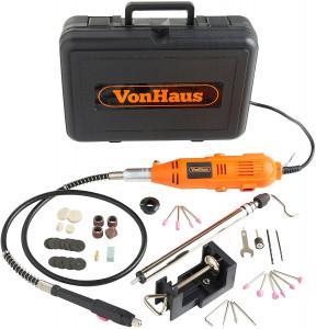 VonHaus večnamensko orodje 40-delni set 3515258