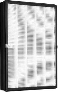 TaoTronics HEPA Air Purifier nadomestni filter za TT-AP003