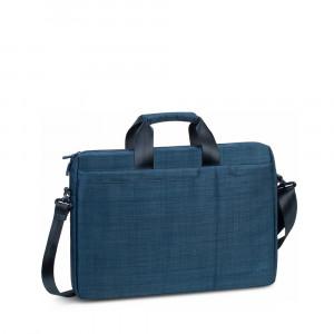 """Rivacase modra torba za prenosni računalnik 15,6"""" 8335"""