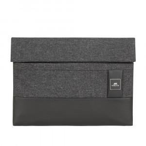 """RivaCase torba za prenosnik MacBook Pro in ostale Ultrabooke 15.6"""" 8805 črna"""