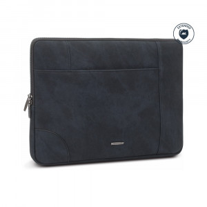 """RivaCase črna torba za prenosni računalnik 14"""" 8904"""