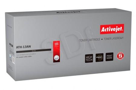 ActiveJet črn toner HP 13A Q2613A
