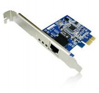 Edimax EN-9260TX-E V2 Gigabitna mrežna kartica, PCI Express