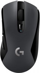 LOGMI-G603