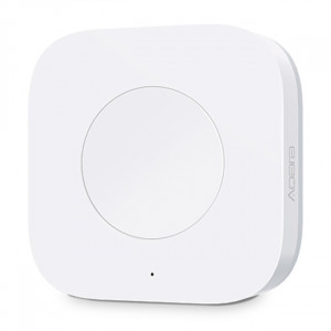 Aqara Wireless Mini Stikalo WXKG11LM