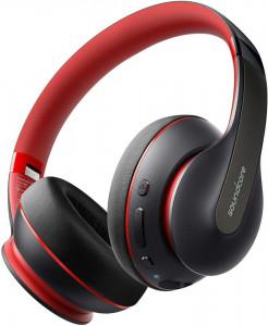 Anker Life Q10 naglavne slušalke