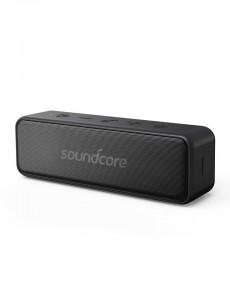 Anker SoundCore Motion B BT 4.2 zvočnik 2x6W IPX5 vodoodporen črn