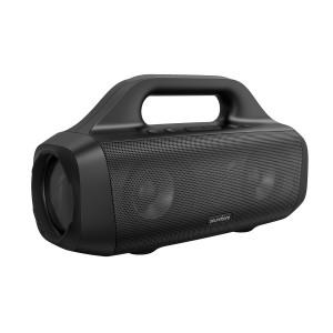 Anker Soundcore Motion Boom zvočnik 30W IPX7