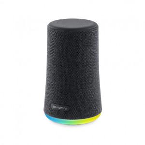 Anker Soundcore Flare Mini 360° prenosni vodoodporen zvočnik