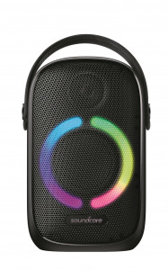 Anker Soundcore Rave Neo