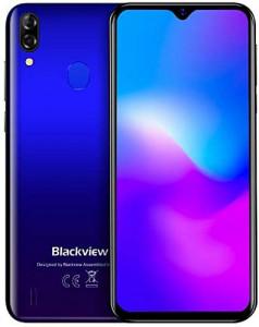 BLACKVIEW Pametni telefon A60 PRO LTE MODER