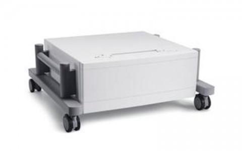 Xerox STAND PHASER 7500