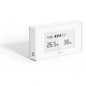 Aqara monitor kakovosti zraka TVOC