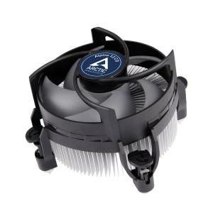 ARCTIC Alpine 12 CO, hladilnik za desktop procesorje INTEL