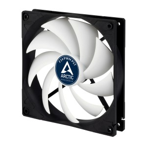 ARCTIC F14 PWM PST 140mm 4-pin ventilator