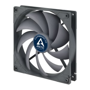 ARCTIC F14 PWM PST CO 140mm 4-pin ventilator