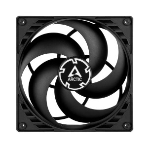 ARCTIC P14 140mm 3-pin ventilator
