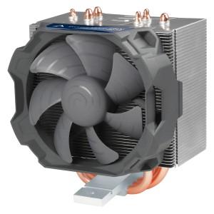ARCTIC Freezer 12 CO, pol-pasivni hladilnik za desktop procesorje INTEL/AMD
