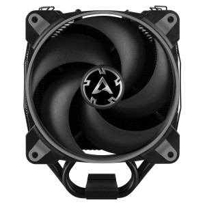 ARCTIC Freezer 34 eSports DUO siv, hladilnik za desktop procesorje INTEL/AMD