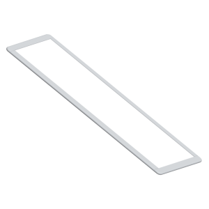 ActiveJet LED panel 12W 4K nevtralna, 45cm