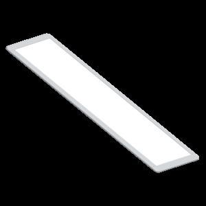 ActiveJet LED panel 15W 4K nevtralna, 60cm