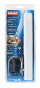 ActiveJet podelementna 7W svetilka 30cm