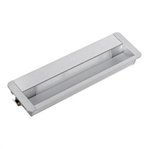ActiveJet LED vgradna svetilka 1,8W nevtralna