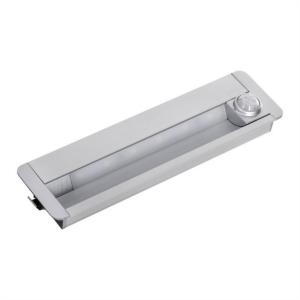 ActiveJet LED vgradna svetilka 1,8W nevtralna, senzor