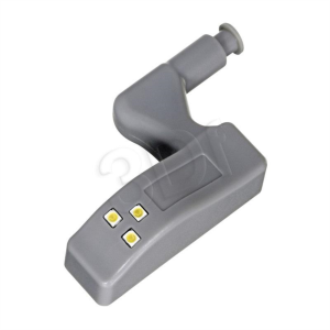 ActiveJet LED za tečaj omare 0,2W