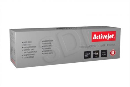 ActiveJet toner HP CF280X